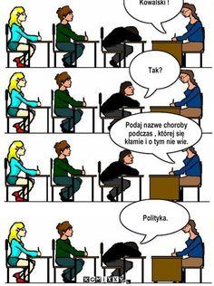 Best Memes, Poland, Haha, I Am Awesome, Humor, Comics, Funny, Ha Ha, Humour