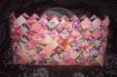 Paper Bag - a creation Cristina Bulacu
