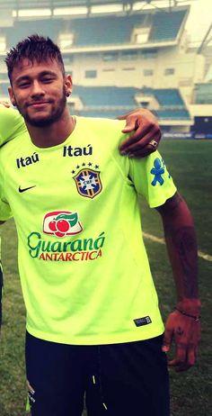 like an angel. Good Soccer Players, Neymar Jr, Lionel Messi, Fc Barcelona, My Hero, Brazil, Idol, Prince, Angel
