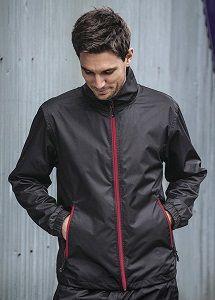 STORMTECH Waterproof Outer Shell Jacket – Colours Available – Only £30 http://www.dailygolfdeal.co.uk/deals/deals/stormtech/