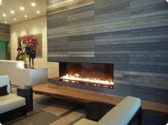 fireplace (four seasons, seattle)