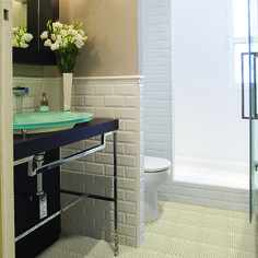 1000 Images About Adex On Pinterest Ceramic Wall Tiles