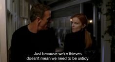 """19 Reasons Bree Van De Kamp Gave You Life On """"Desperate Housewives"""" Desperate Housewives Quotes, Bree Van De Kamp, Belly Laughs, Me Tv, Funny Relatable Memes, Housewife, Favorite Tv Shows, Things To Think About, All About Time"""