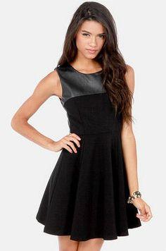 Sleeveless Short smart lady Dress made in China ,casual dress made in China,fashion dress new designs