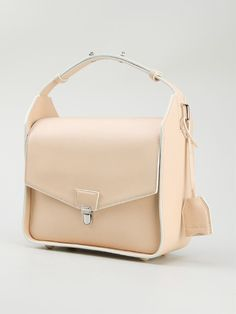 3.1 PHILLIP LIM 'Wednesday Flap' shoulder bag