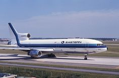 General overview about the flight and the eventual crash on December 29, 1972. #panicd #paranormal