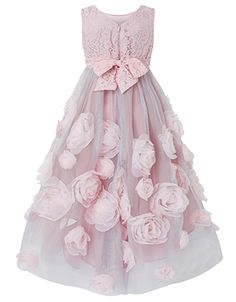 For perfect party dresses, elegant eveningwear and stylish occasion pieces, explore our new range. Let our women's and children's collections inspire you. Pink Dress, Flower Girl Dresses, Monsoon Uk, Kids Outfits, Wedding Dresses, Rose, High Low, Shopping, Clothes