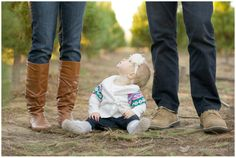 Family Photography #santaclarita #nancysranch