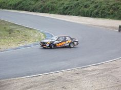 Championnat de France Drift et Championnat King Of Europe 2013.