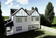 SUTTON planning applications, appeals and enforcement. Need an architect? Get expert legal, design and planning advice at competitive prices. Single Storey Extension, Side Extension, Worcester Park, Sutton House, Planning Applications, Building Contractors, Work Site, We The Best, House Extensions
