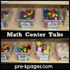 math worksheet : mrs stewart smith needs math manipulatives materials and games  : Math Center Games For Kindergarten