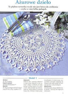 crochet - Diana 3 - 2008 - Raissa Tavares - Picasa Web Albums