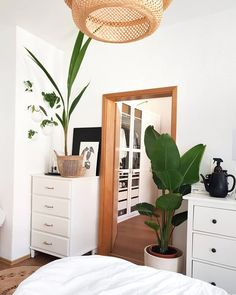 Decoration of single rooms for men - Home Fashion Trend Room Ideas Bedroom, Home Decor Bedroom, Bedroom Signs, Bedroom Rustic, Bedroom Apartment, Bed Room, Aesthetic Room Decor, Home Decor Inspiration, Decor Ideas