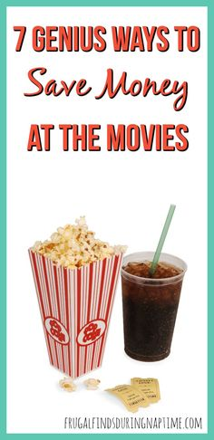 Going to the movies is a great way to spend a hot summer day, but it can be pricey. Beat the heat and the price with these ways to save money at the movies.