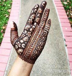 Baby Mehndi Design, Indian Mehndi Designs, Mehndi Designs For Girls, Mehndi Designs For Beginners, Modern Mehndi Designs, Mehndi Design Pictures, Wedding Mehndi Designs, Mehndi Designs For Fingers, Latest Mehndi Designs