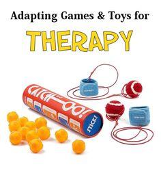 activities to improve manual dexterity