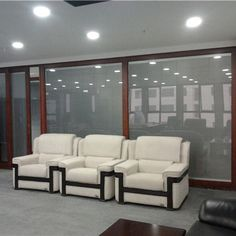 Blinds Between Glass, Window Blinds, Electronic Control Skylights, Middle Partition Blinds, Venetian Blinds Between Glass