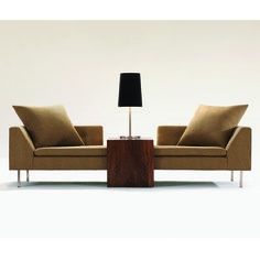 Fratelli Chair | Jeff Vioski | Vioski | SUITE NY