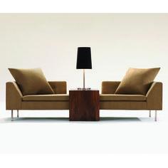 Fratelli Chair | Jeff Vioski | Vioski | SUITE NY