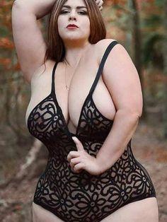 desi fettes sexy mädchen