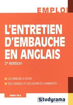 Disponible à la BU http://penelope.upmf-grenoble.fr/cgi-bin/abnetclop?TITN=952025