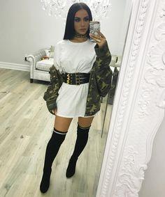 the fashion Bybel  main page: @carlibel snap    carlipenguin5 fashion blog