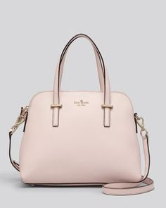 Kate Spade New York Satchel - Cedar Street Maise-Handbags