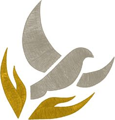 Today doves are often released to commemorate important milestones of life and offerings of hope at weddings and birthdays and as representing the soul's final journey at funerals.