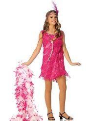 Cheap Flapper Child Costume Hot Pink Medium Kids Costumes on Black Friday 2013  November 29  This is best buy and special discount Flapper Child Costume Hot Pink Medium Kids Costumes of the year You will be able to get 10% - 90% discount from our store. Read information on our website.