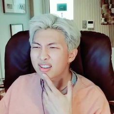 bts out of context ( Bts Derp Faces, Meme Faces, Funny Faces, Foto Bts, Bts Pictures, Reaction Pictures, Namjoon, Suga Rap, Disgusted Face