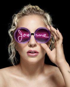 Joanne tour
