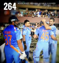 india update news: इंडिया फिर से अपनी मिशाल कायम रखा. Cricket Update, Cricket News, Crickets Funny, Indian Army Wallpapers, India Win, Funny Study Quotes, Hard Working Man, Mumbai Indians, Cricket Match