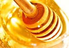 Naturally heal your body back to health with the benefits of honey, from treating a pesky cold to itchy dandruff.