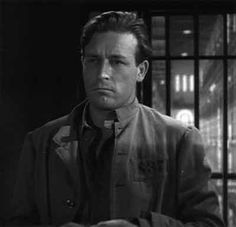 Lawrence Tierney