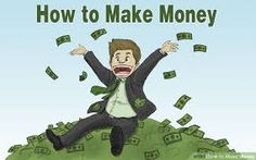 How to earn $5000 US Dollars just sign up on the following link and start earning.