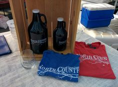 See 48 photos and 3 tips from 101 visitors to North Country Hard Cider. North Country, New Flavour, Four Square, New England, Food, Essen, Yemek, Eten, Meals