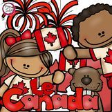 French Mini Unit for researching Canada's provinces and territories. Also includes Canada Day! Canada For Kids, Canada Day, French Teaching Resources, Teaching French, Teaching Ideas, English Resources, Classroom Resources, World In French, Happy Birthday Canada