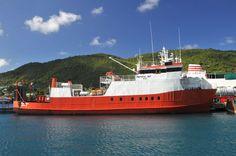 Norway, Boats, Ship, Merchant Navy, World, Boating, Ships, Boat