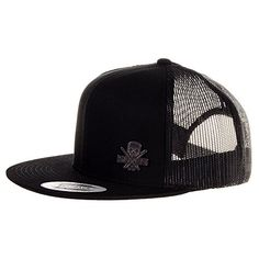 4a853dd03f2 Sullen Men s Art Pendant Snapback Hat – One Size