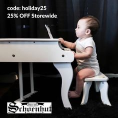 Exposing children to music during early development helps them learn the sounds and meanings of words. Take OFF this holiday! CODE: at checkout! Piano, Coding, Toy, Stars, Learning, Words, Gallery, Children, Celebrities
