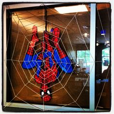 Its time for summer reading!! Come pick up your reading logs in the Youth Services Department on May 23rd! #srp2015#summerreadingprogram2015#everyherohasastory#conyersrockdalelibrary#readersassemble#spiderman