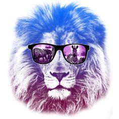Tattoo lion eyes art prints 65 ideas for 2019 Big Cats, Cool Cats, Lion Eyes, Lion Art, 5d Diamond Painting, Eye Art, Trendy Tattoos, Photoshop, Tee Design