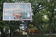 St. Nicholas- Harlem, NY