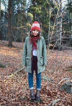 63 ideas camping outfits for women hijab British Style Outfits, Camping Outfits For Women, Winter Mode, Outfit Combinations, Outdoor Outfit, Autumn Winter Fashion, Winter Outfits, What To Wear, Shirts