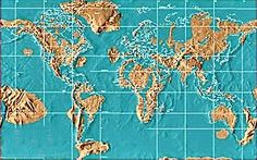 Via BogsLife, 16 February 2013 - Clif High's work at Half Past Human has been forecasting a global coastal event for some number of years. Nova Era, Fantasy Map, Alternate History, Ancient Mysteries, Historical Maps, End Of The World, Global Warming, Archaeology, Ideas