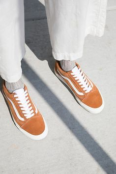 944a5ad78a Old Skool Retro Sport Sneaker by Vans at Free People