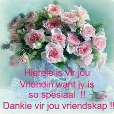 Hi my ou jong sus,geluk met jou verjaarsdag ,dink baie aan jou op hierdie dag. Free Birthday Card, Birthday Wishes, Happy Birthday, Baie Dankie, Prayer For Guidance, Beautiful Verses, Beautiful Things, Afrikaanse Quotes, Goeie More