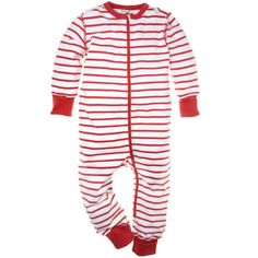 Quite cute boy clothes, and their sale prices are reasonable www.polarnopyretusa.com