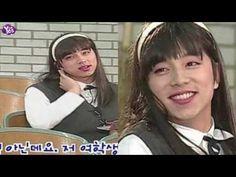 Train To Busan Movie, British Kingdom, Yoo Gong, Il Woo, Coffee Prince, Twitter Video, Jang Hyuk, My Crush, My Guy
