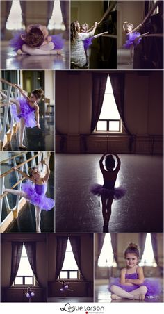 Tiny Dancer » Leslie Larson Photography | Minneapolis Wedding Photography, Photographer